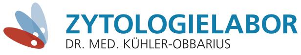 Zytologielabor Hamburg